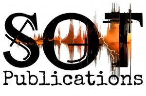 SOT Publications logo