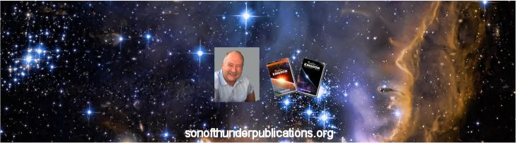 Son of Thunder Publications