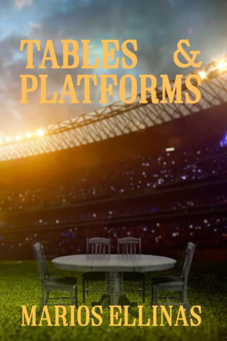 This image has an empty alt attribute; its file name is Tables-Platforms-Cover.png