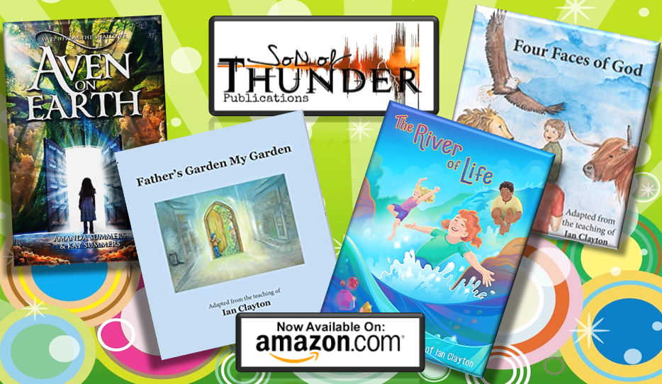 This image has an empty alt attribute; its file name is Kids-Books-Summer-Ad-Pic.png